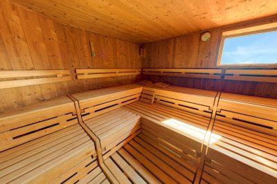 injoy-oelsnitz-sauna1