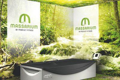 massarium1