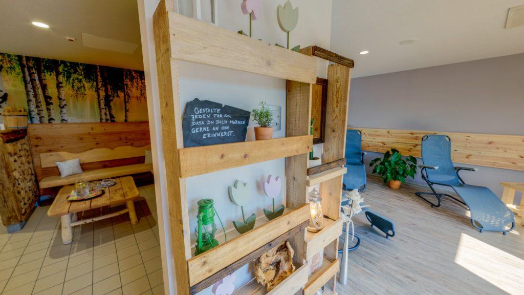 injoy_oelsnitz-7673_sauna2-1024x576