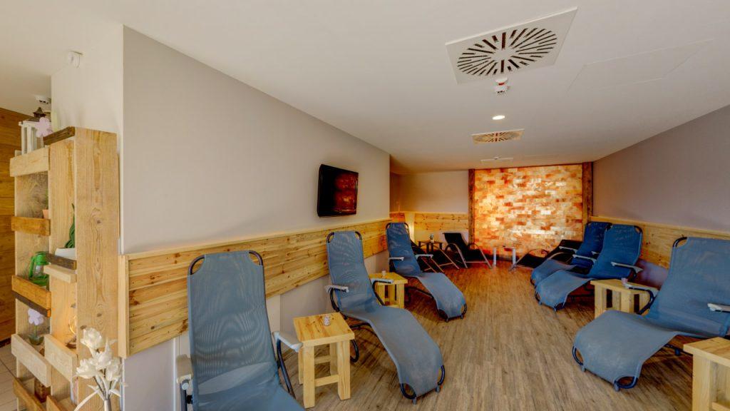 injoy_oelsnitz-7685_sauna-1024x576