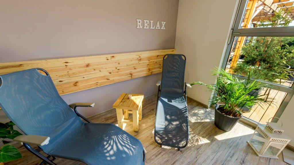 injoy_oelsnitz-7685_sauna2-1024x576