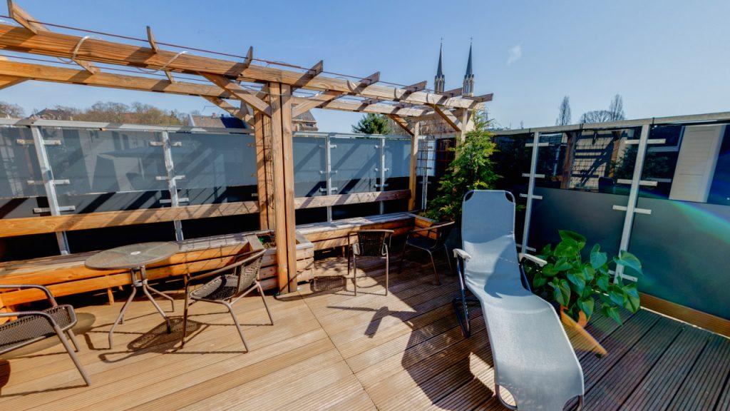 injoy_oelsnitz-7709_terrasse2-1024x576