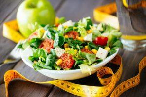 metabolic-ernaehrung