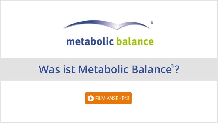 metabolic-video