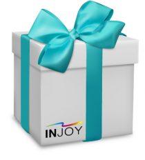geschenk-icon1